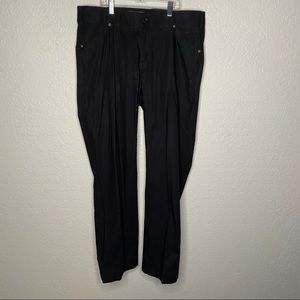 Cabelas Pants Light Weight Size 12 Fishing Outdoor